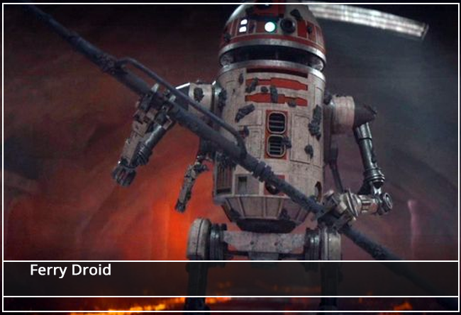 This image has an empty alt attribute; its file name is Ferry-Droid-Name-Plate.png
