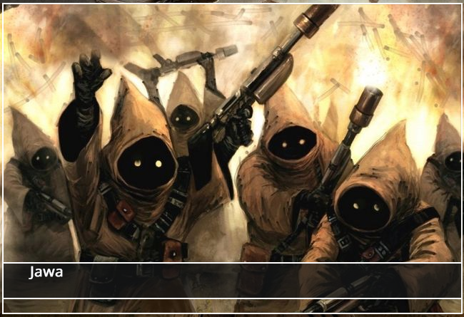 This image has an empty alt attribute; its file name is JAWA-Name-Plate.png