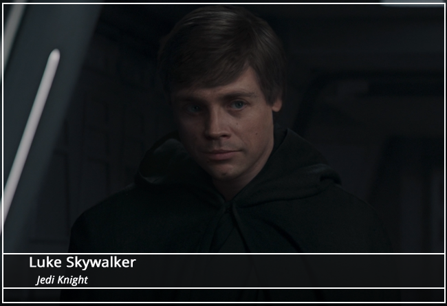 This image has an empty alt attribute; its file name is Luke-Skywalker-Name-Plate.png