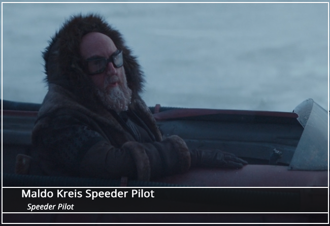 This image has an empty alt attribute; its file name is MK-Speeder-Pilot-Name-Plate.png