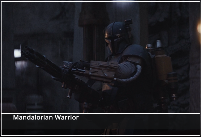 This image has an empty alt attribute; its file name is Mandalorian-Warrior-List.png