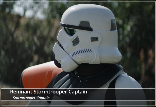 This image has an empty alt attribute; its file name is ST-Captain-Name-Plate.png