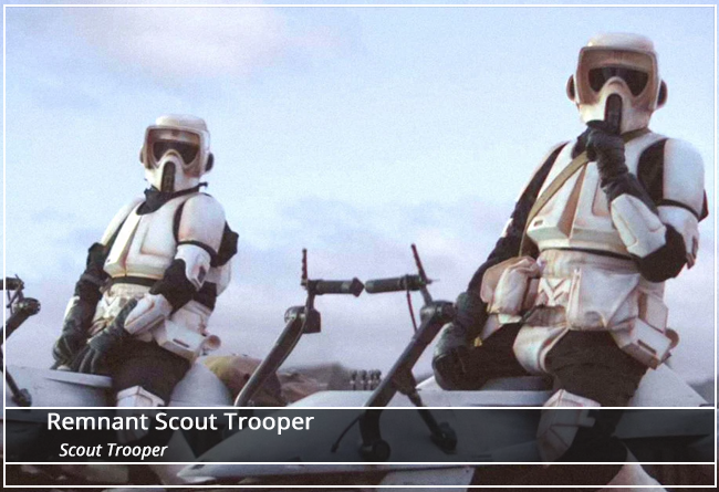 This image has an empty alt attribute; its file name is Scout-Trooper-Name-Plate.png