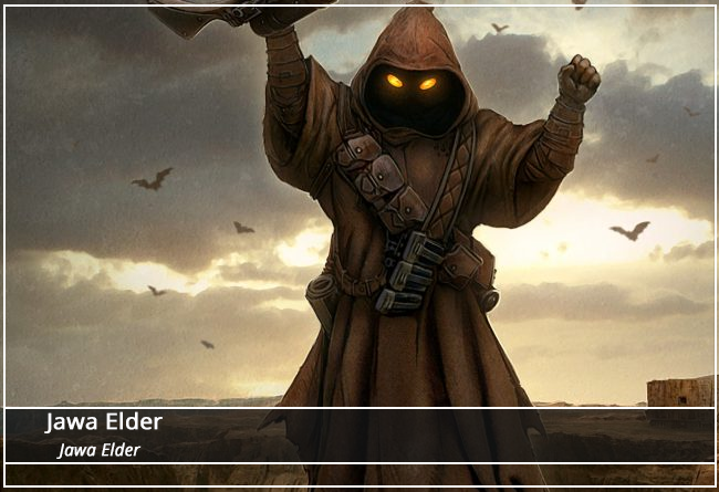 This image has an empty alt attribute; its file name is jawa-elder-Name-Plate.png