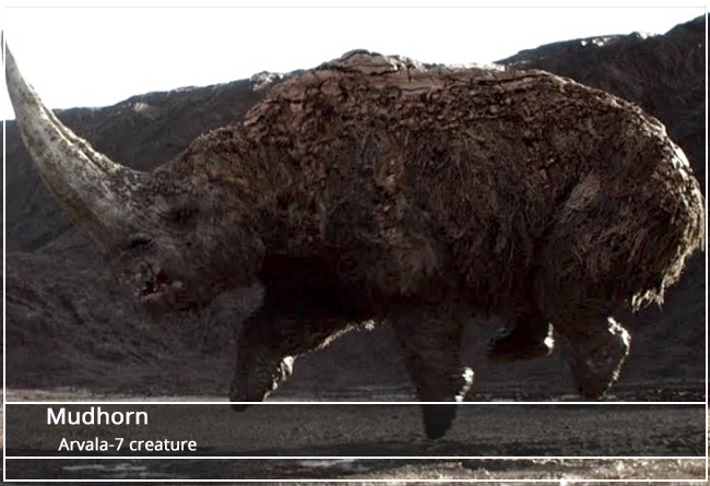 This image has an empty alt attribute; its file name is MudhornFA.png