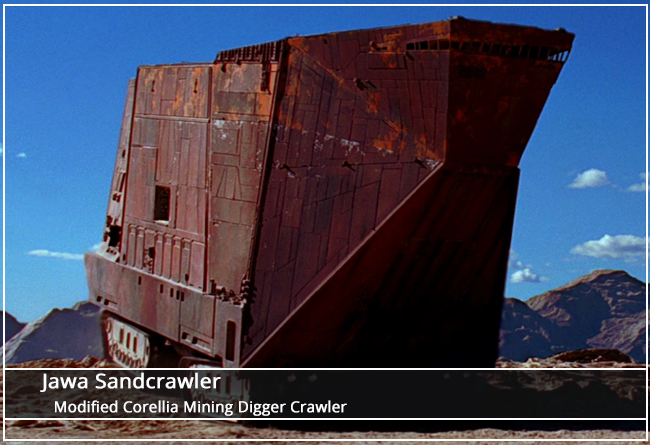 This image has an empty alt attribute; its file name is Sandcrawler_FA.png