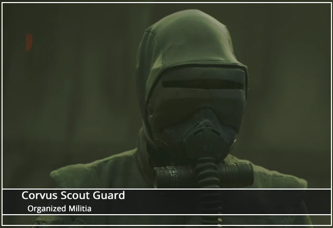 This image has an empty alt attribute; its file name is Scout-Guard-SWRPGGM_FA.png
