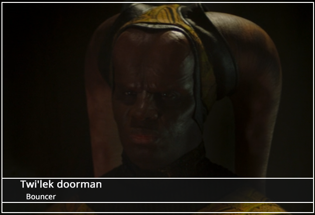 This image has an empty alt attribute; its file name is TwilekDoorman-FE-1.png