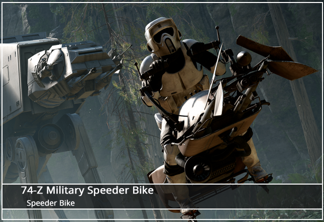 This image has an empty alt attribute; its file name is 74-Z-Speeder-Bike_FA.png