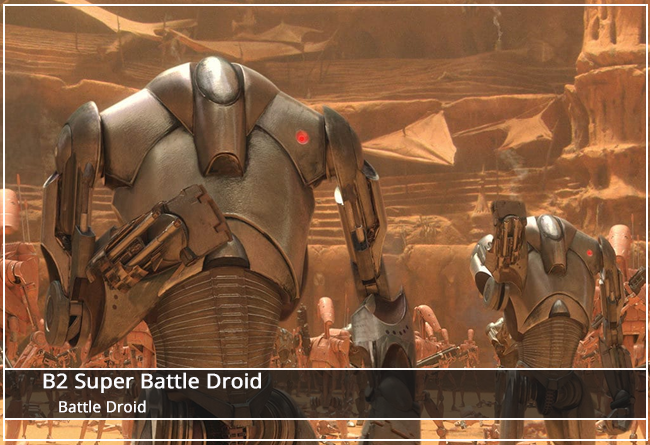 This image has an empty alt attribute; its file name is B2BattleDroid_FA.png