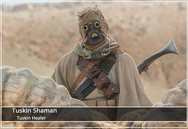 This image has an empty alt attribute; its file name is Tusken-Shaman-FA-1.png