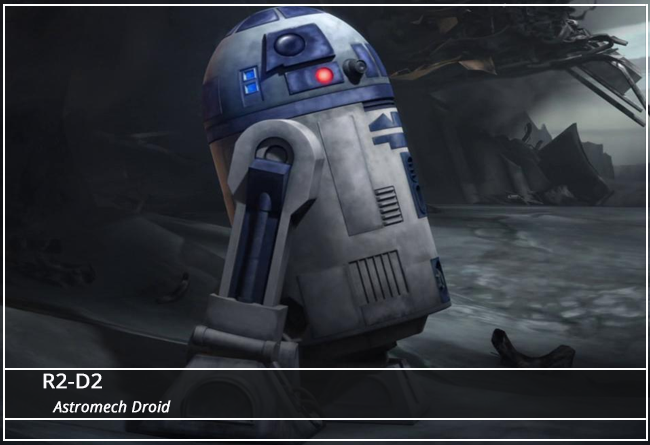 This image has an empty alt attribute; its file name is R2D2_TCW_FAe.png