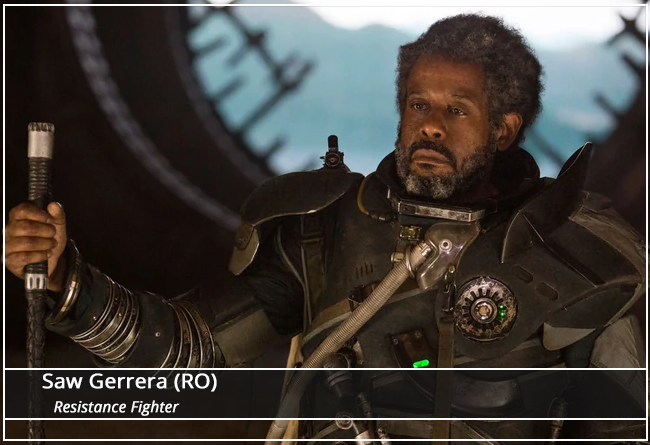 This image has an empty alt attribute; its file name is Saw-Gerrera_RO_FA.png