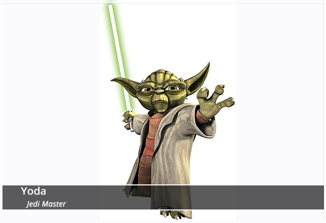 This image has an empty alt attribute; its file name is Yoda_TCW_FA.png