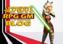 Star Wars Day Updates
