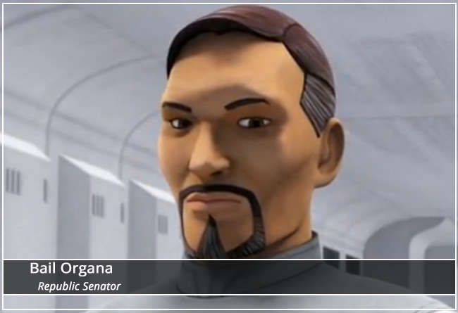This image has an empty alt attribute; its file name is Bail_Organa_TCW_FA.png