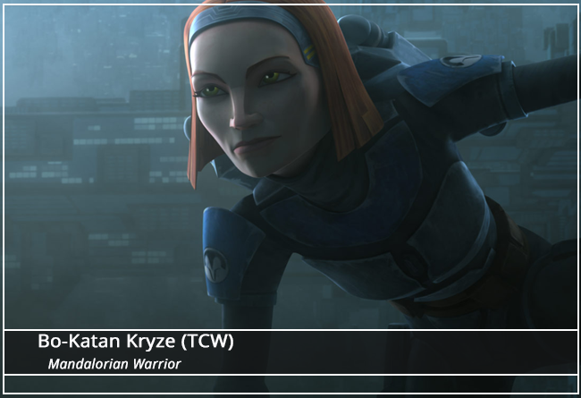 This image has an empty alt attribute; its file name is Bo-Katan_TCW_FA.png