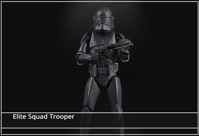 This image has an empty alt attribute; its file name is Elite-Squad-Trooper_FA.png