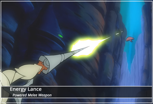 This image has an empty alt attribute; its file name is Energy_Lance_FA.png