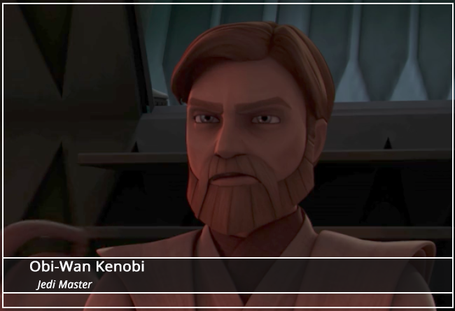 This image has an empty alt attribute; its file name is ObiWan_TCW2_FA.png