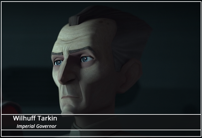This image has an empty alt attribute; its file name is Tarkin_TBB__FA.png