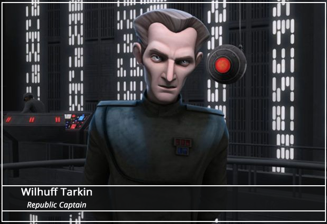 This image has an empty alt attribute; its file name is Tarkin_TCW__FA.png