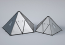 All-Climate Tent