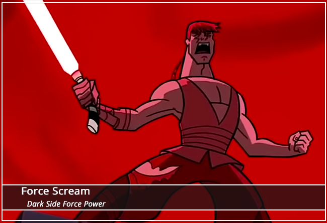 This image has an empty alt attribute; its file name is Force-Scream_FA.png