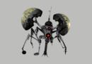 Pistoeka Sabotage Droid