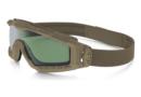 Polarized Goggles