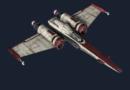 Z-95 Republic Headhunter