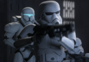 TK Trooper