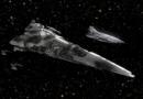 Centurion-class Battlecruiser